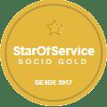 Ir a mi perfil de StarOfService