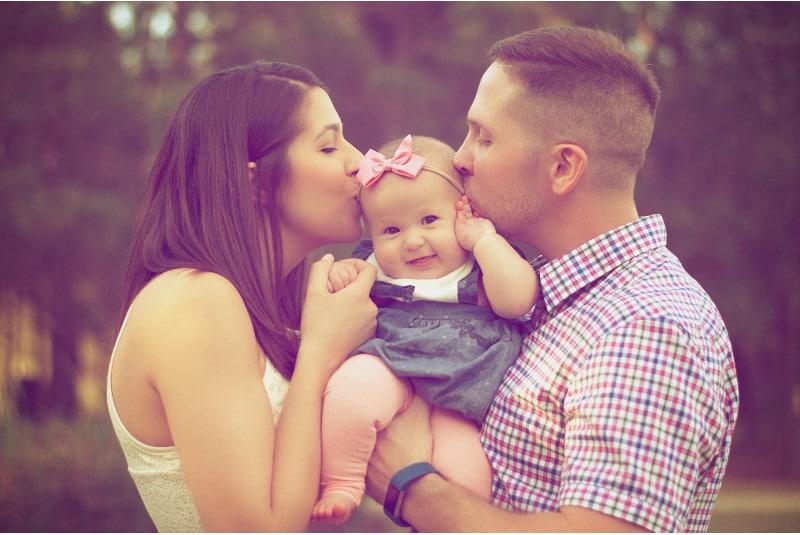 ¿Cuándo acudir a terapia familiar?