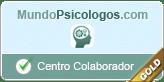 Ir a mi perfil de Mundo Psicólogos