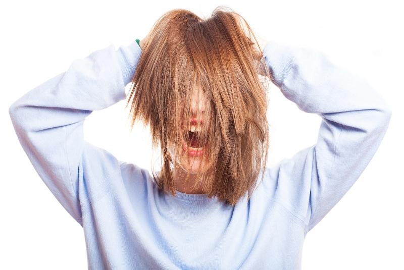 ¿Qué es el Trastorno Obsesivo Compulsivo (TOC)?