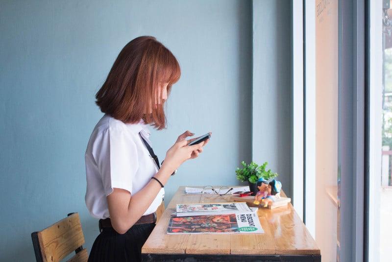 ¿Cómo identificar un Transtorno Obsesivo Compulsivo (TOC)?